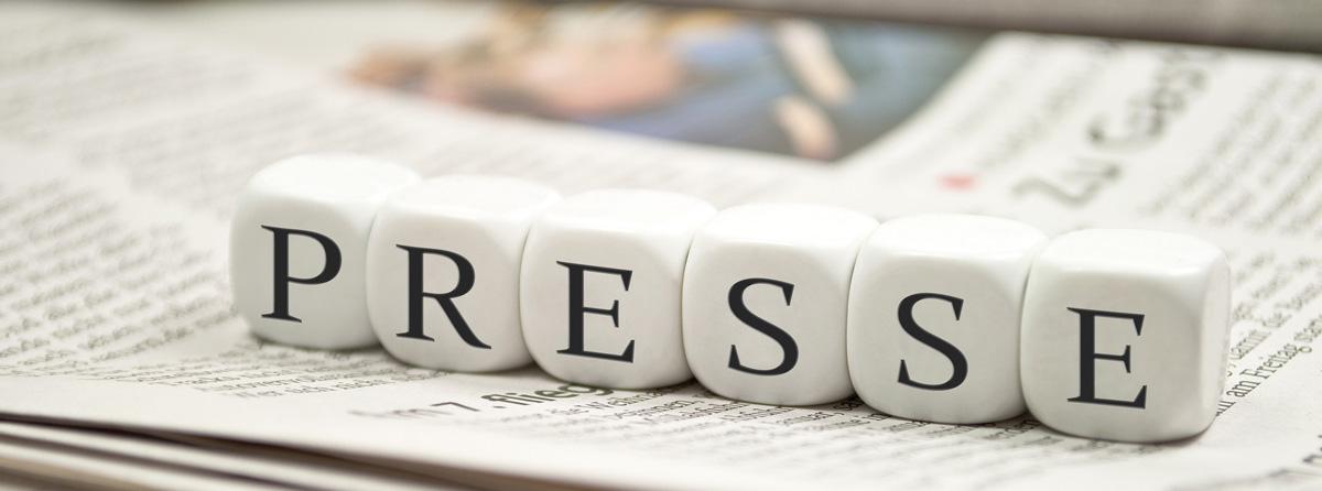 37-presse_02